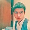 Sami, 25, г.Ташкент