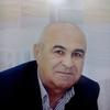 ŞAMIL, 56, г.Казань