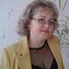 Татьяна, 46, г.Петропавловск