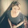 Анжелика, 26, г.Рудный