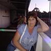 Наталья, 39, г.Новороссийск