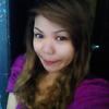 kisses, 32, г.Манила