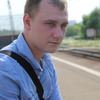Саша, 27, г.Ивантеевка
