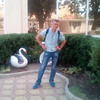 Tolyan., 42, г.Лабинск