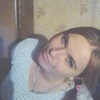 Наташа, 28, Миколаїв