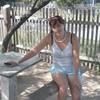 Мария, 29, г.Хабаровск