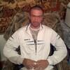 александр, 29, г.Риддер (Лениногорск)