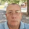 Александр Доронин, 49, г.Одесса