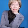 Татьяна, 66, г.Тараз (Джамбул)