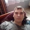 вадим, 21, г.Резекне
