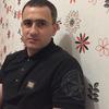 Araz, 33, г.Баку
