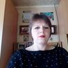 Елена, 37, г.Ростов