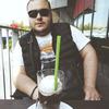 Nikolas, 30, г.Прага