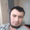 Aharipov Asror, 32, г.Новосибирск