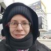 Chrisi, 33, Vienna