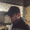 Андрей, 33, г.Владикавказ