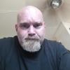 Robert Scott, 43, Azusa