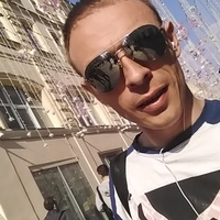 Виталий ~)AVATA$IK(~, 33 года, Телец, Москва