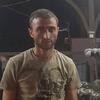 vilik, 31, г.Ереван