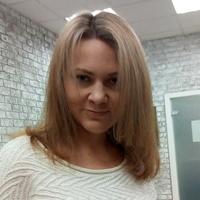 Елена, 39 лет, Лев, Москва