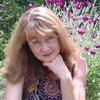Елена, 55, г.Москва