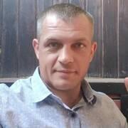 Дмитрий 44 Каховка