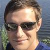 Кирилл, 30, г.Саратов