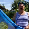 Фёдор, 56, г.Бобров