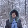 Людмила, 65, г.Шаранга