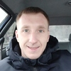 Дима Сиваков, 31, г.Тюмень