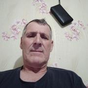 Иса 60 Ростов-на-Дону