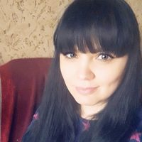 Юлия, 35 лет, Водолей, Кстово