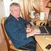 юра коваль, 46, г.Киев