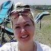 Ирина, 44, г.Южно-Сахалинск