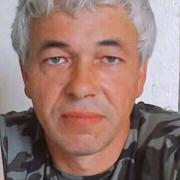 Александр 52 Киев