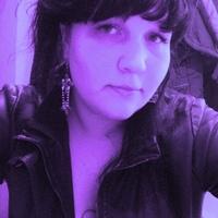 алена, 37 лет, Близнецы, Пенза