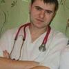 Алексей, 37, г.Немиров