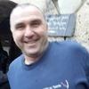 vepxo, 46, г.Тбилиси