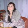 Наташа, 40, г.Тараз (Джамбул)