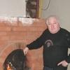Сергей, 61, г.Ижевск