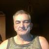 Николай, 65, г.Москва