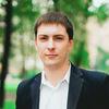 Андрей, 27, г.Иваново