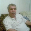 Давид, 55, г.Беслан