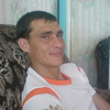 шамиль, 36, г.Мензелинск