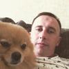 Павел, 35, г.Карпинск