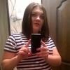 Татьяна, 27, г.Набережные Челны