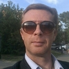 Евгений, 46, г.Оха