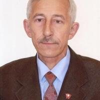 Александр, 62 года, Водолей, Нижний Тагил