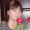 Арзув, 40, г.Ашхабад