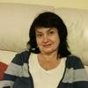 Larisa, 58, г.Лондон